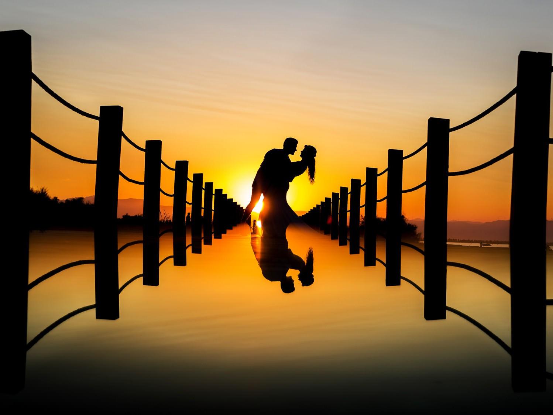boda en benicarlo