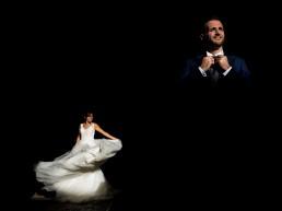 boda en villa retiro